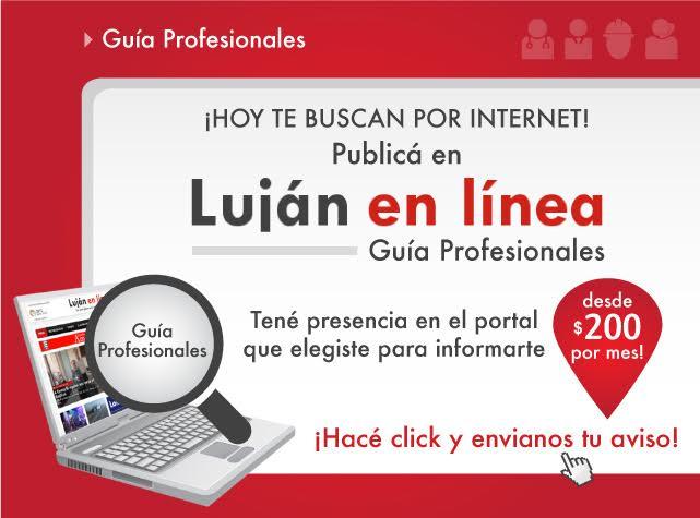 profesionales_grande