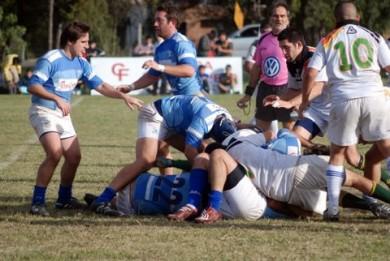 lujan_rugby_clu_virreyes (22)