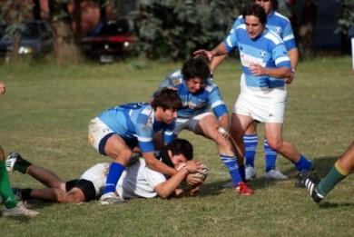 lujan_rugby_clu_virreyes (27)