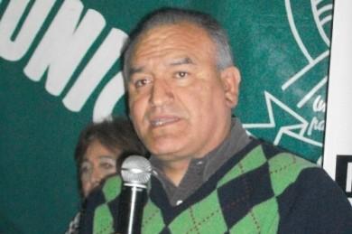 juarez_diputado