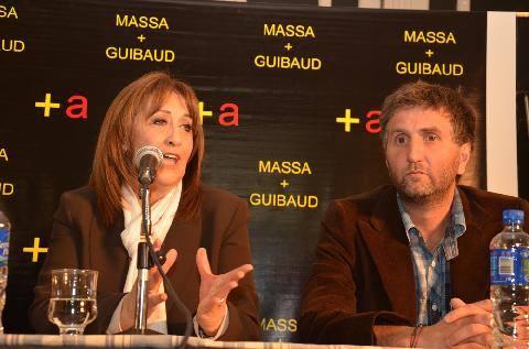 Guibaud 3