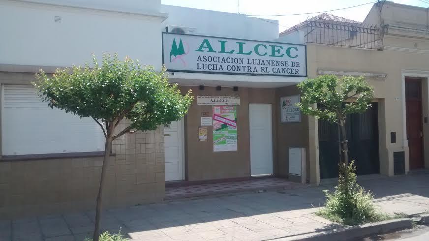 allcec 1