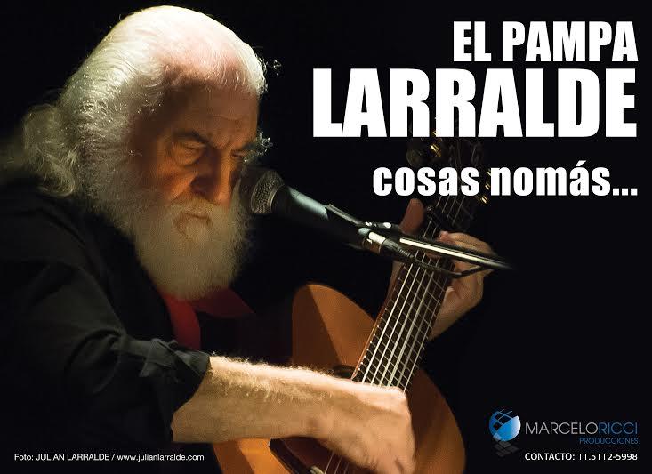 larralde