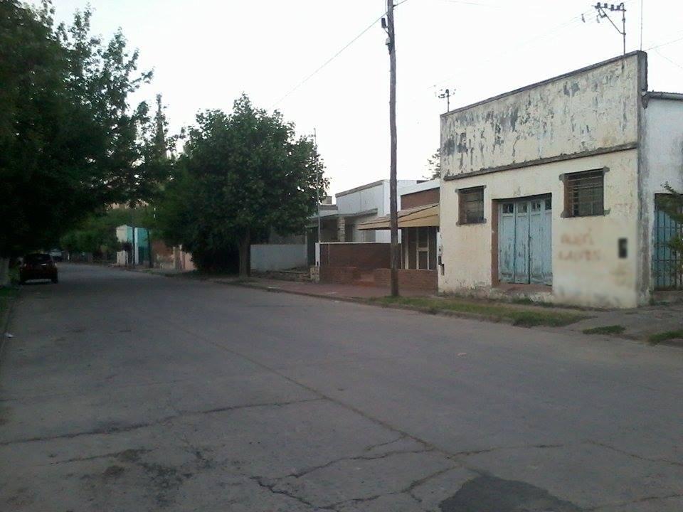 salvaire-y-Muñiz1